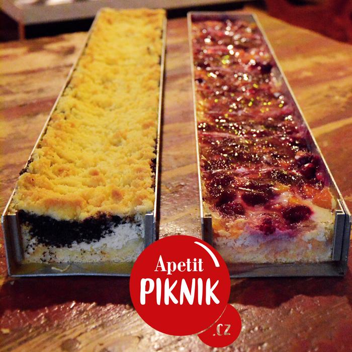 Apetit Piknik 2017  – Sejdeme se na Grébovce
