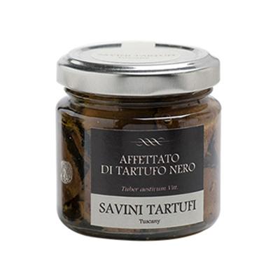affettati-tartufo-nero-elegance1
