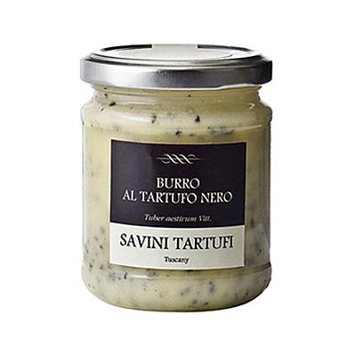 burro-tartufo-nero-elegance1