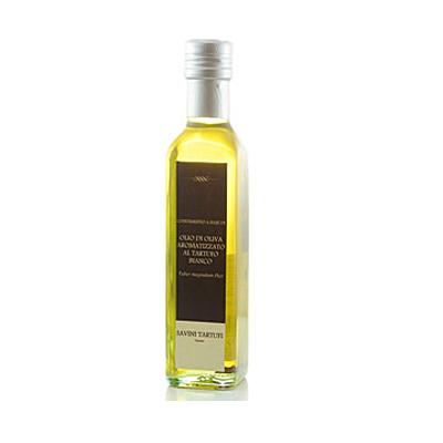 olio-oliva-tartufo-bianco-elegance1