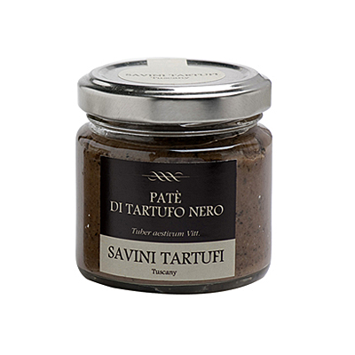 pate-tartufo-nero-elegance1