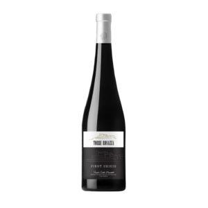 Pinot Grigio Torre Rosazza_700x