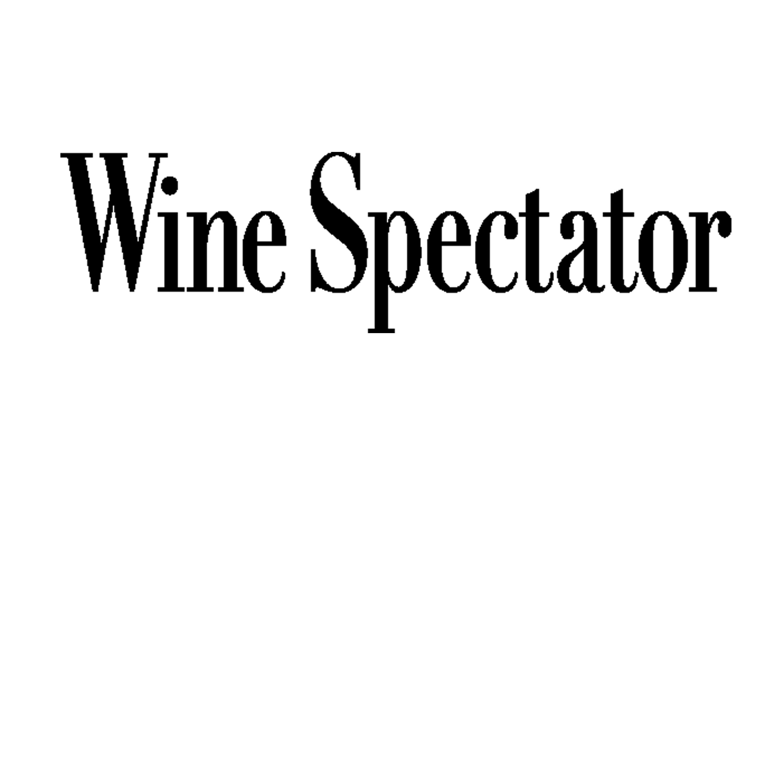 Tip na dárek: Vína zTop 100 Wine Spectator