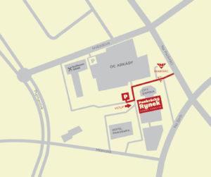 mapa_prijez k PR_WEB-01