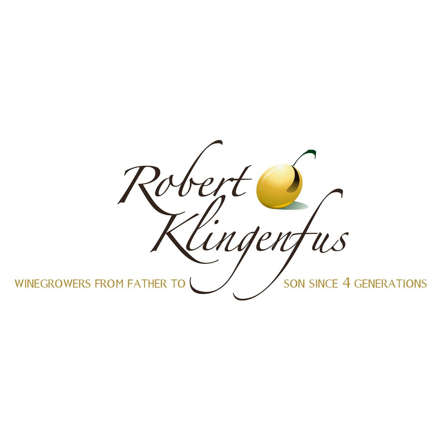 Ochutnávka vín smajitelem vinařství Robert Klingenfus