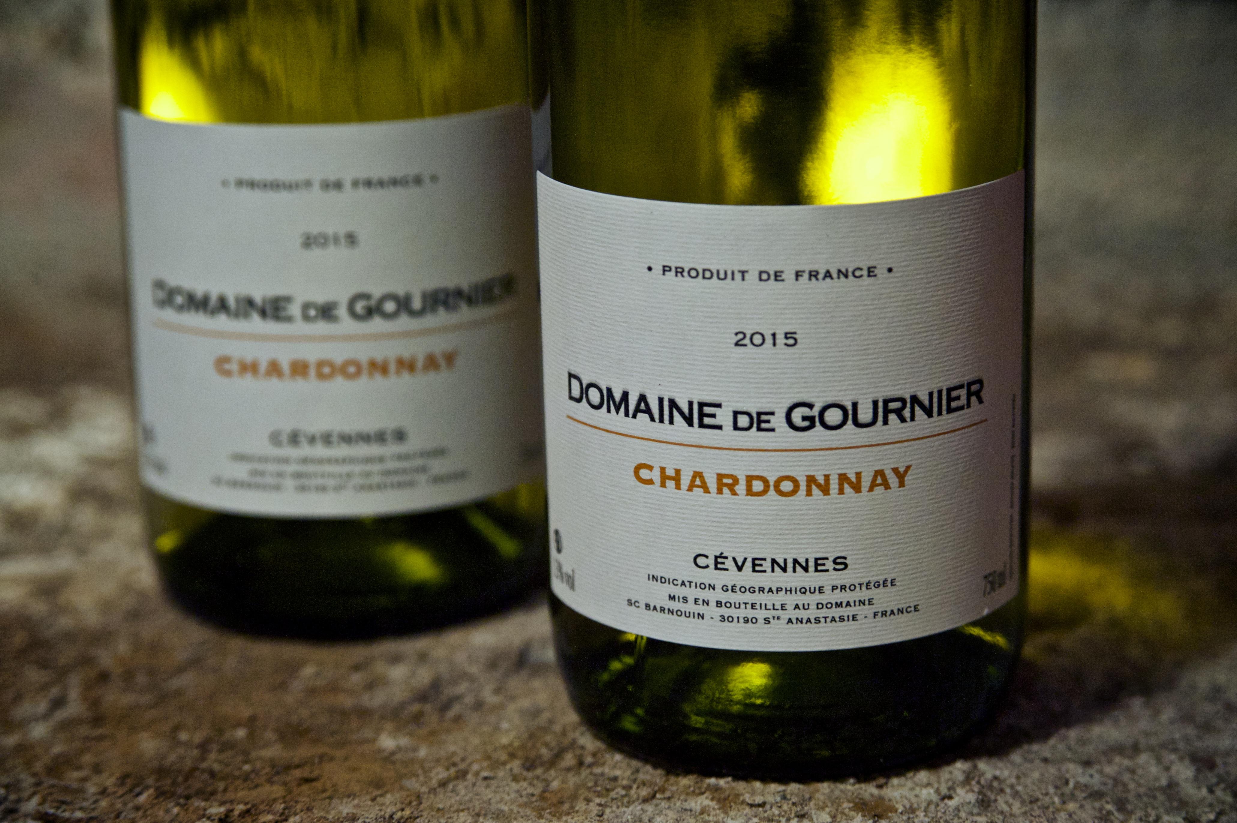 Domaine de Gournier: Česká sklepmistryně připravuje vLanguedocu výborná vína