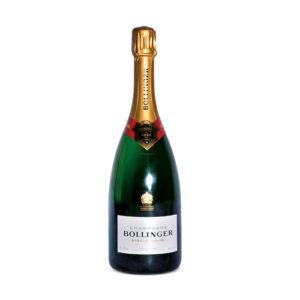 Champagne_Bollinger_Special_cuvee_700x700_stin