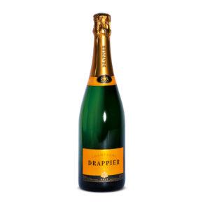 Champagne_Drappier_Carte_dOr_700x700_stin