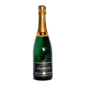 Champagne_Drappier_Demi_Sec_700x700_stin
