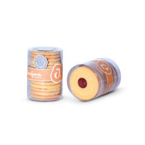josefova-pekarna-bezlepkove-pecivo-cukrovi-linecke-130g-700x700-stin