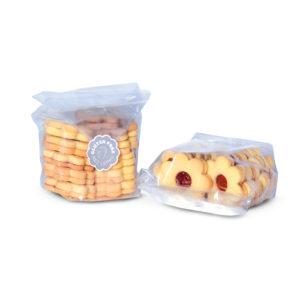 josefova-pekarna-bezlepkove-pecivo-cukrovi-linecke-70g-700x700-stin