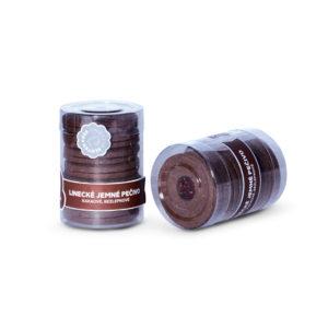josefova-pekarna-bezlepkove-pecivo-cukrovi-linecke-kakao-130g-700x700-stin