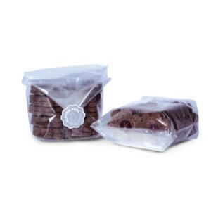 josefova-pekarna-bezlepkove-pecivo-cukrovi-linecke-kakao-70g-700x700-stin