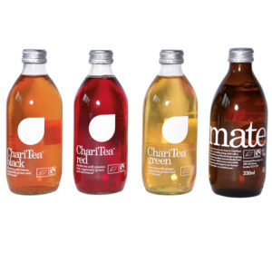 ChariTea-330ml-ice-tea-700x700