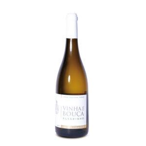 Alvarinho-Vinha-da-Bouca-Quinta-do-Ermizio-700x700-stin
