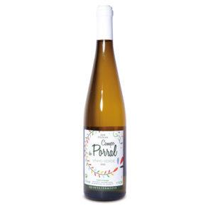 Vinho-Verde-Campo-do-Porral-DOC-Quinta-do-Ermizio-700x700-stin