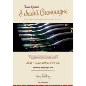 171207_degustace champagne_pozvanka