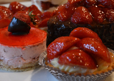 dortiky-jahody