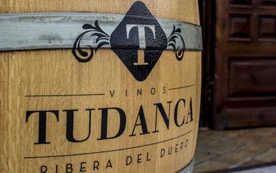 Vinařství Tudanca – víno znáhorních planin  Ribera del Duero